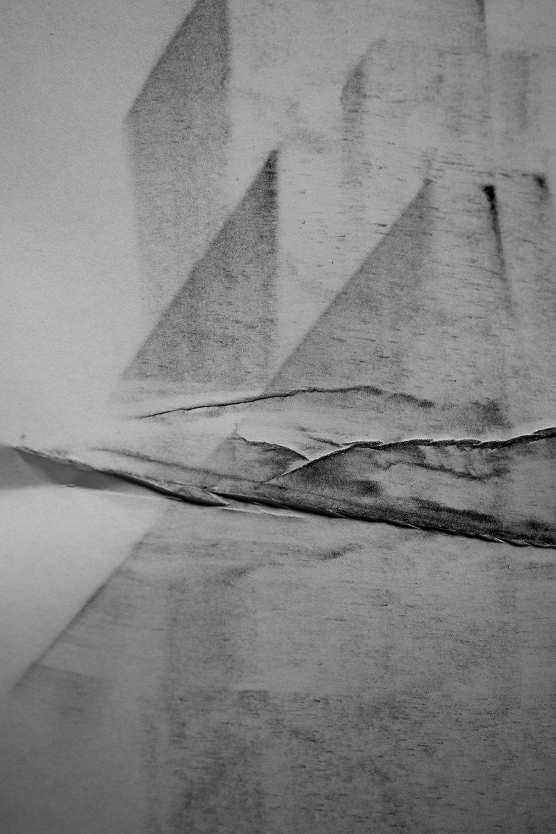 toner-carving-01a