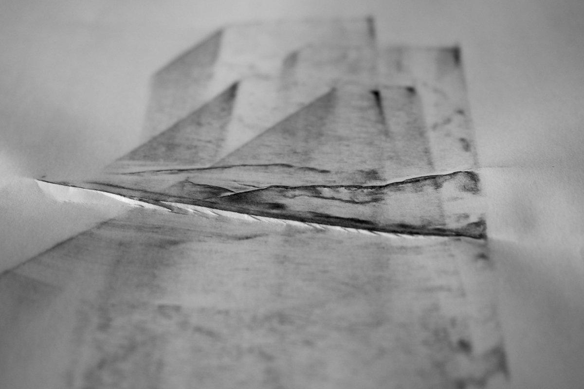 toner-carving-01b