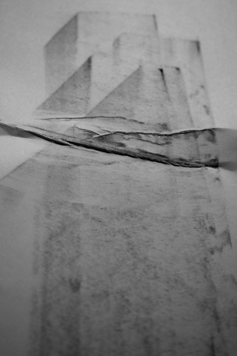 toner-carving-01c