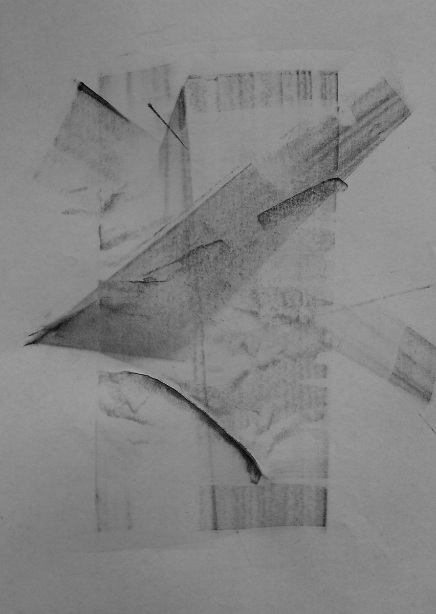 toner-carving-03