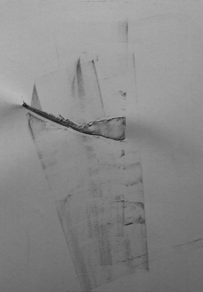 toner-carving-04